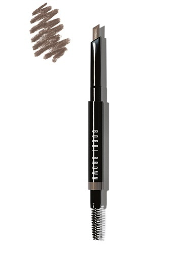 Bobbi Brown Perfectly Defined Long-Wear Brow Pencil Espresso Renksiz